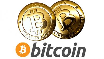 онлайн казино на биткоины
