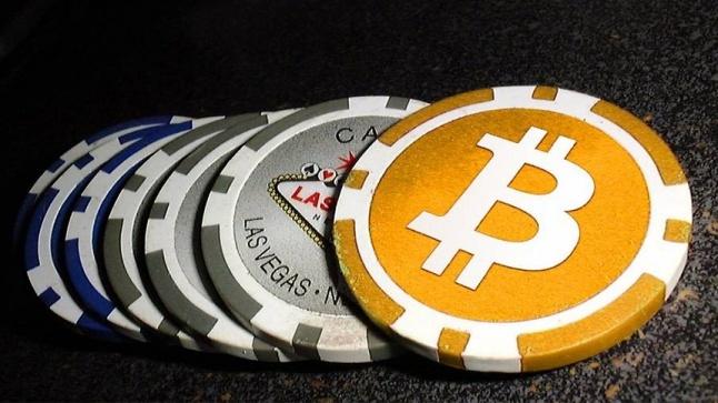 казино криптовалют без вложений