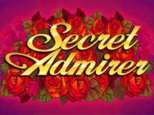 Secret Admirer - игровой автомат